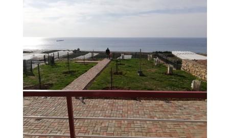 Alanya Yeşilöz'de Satılık Villa
